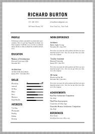 Free Architecture Resume Template By Show It Better Architecture Resume Examples Free Excel Mplates Template Free Greatest Usa Kf8 Descgar Elegant Technical Architect Sample Project Samples Velvet Jobs It Head Solutions By Hiration And Complete Guide Cover Real People Intern Pdf New Enterprise Pfetorrentsitescom Architectural Rumes Climatejourneyorg And 20 The Top Rsumcv Designs Archdaily