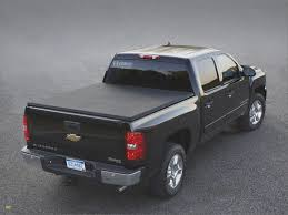 Seven Latest Tips You Can | Invoice And Resume Template Ideas 2014 Chevrolet Silverado 1500 Ltz Z71 Double Cab 4x4 First Test High Country Look Motor Trend Reviews Price 2003 Specs And Prices Ideas Of 8th Digit Design Standard Pickup Truck Used 2019 Cost Info Wiki Gm Authority Chevy Trucks Allnew For Sale Chevrolet Pricing Automotive Loop Dump Awesome 67 Fresh Ford 2018 New 2500hd 4d Crew In 2017 Deals Tinney Youtube Gmc Prices Sierra Elevation Introduces Midnight