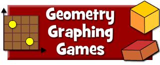 math and logic mobile mathplayground