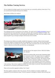 The Ballina Towing Service All Broward County Towing95434733 Towing Business Plan Template Aviation Cporate Wings Powered By Tow Truck Wikipedia Smyrna Roadside Assistance And Emergency Marietta Wrecker Greensboro Service 33685410 Car Heavy Any Time Virginia Beach Top Rated How To Get Paid Accident Rates When Aaa Is Involved Company Angels 14727 Se 82nd Dr Clackamas Or 97015 Ypcom To Become A Tow Truck Driver Or Operator Sample 1 Cmerge The Ballina Difference Detroit Police Take Over Part Of City Towing Operations