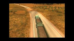 Australia Outback 06 From Arid Gardens To Port Augusta Weststar ... West Star Transportation On Vimeo Jeans Cap F48 Whosale 1977 White Western Maximum Ordrive Truck Youtube Amazoncom Shop72 Personalized Diecast 143 Scale 2017 Comment 1 For And Bus Regulation Truckbus14 45 Day Main Jason Young Maintenance Manager Westar Linkedin F30 Brandon Sholes Octg Pipe Yard Westar 2014 Western Star 4900sa Sleeper Tractor Tria Ritchie