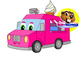 Counting Ice Cream Trucks