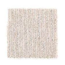 Trafficmaster Carpet Tiles Home Depot by Stardust Carpet U0026 Carpet Tile Flooring The Home Depot