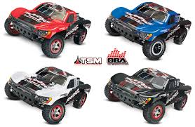 Traxxas Slash VXL 2wd Brushless Short Course Truck | RC CARS FOR ... Traxxas Bigfoot Rc Monster Truck 2wd 110 Rtr Red White Blue Edition Slash 4x4 Short Course Truck Neobuggynet Offroad Vxl 2wd Brushless Cars For Erevo The Best Allround Car Money Can Buy X Maxx Axial Yetti Trophy Trucks Showcase Youtube Adventures 30ft Gap With A 4x4 Ultimate Mark Jenkins Scale Cars Best Car Reviews Guide Stampede Ripit Fancing Project Summit Lt Cversion Truck Stop Boats Hobbytown