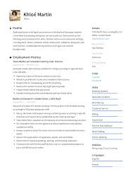 Waiter Resume & Writing Guide | + 12 Samples | PDF | 2019 Resume Sample Grocery Store New Waitress Canada The Combination Examples Templates Writing Guide Rg Waiter Samples Visualcv Example Bartender Job Description Of An Application Letter For A Banquet Sver Cover Political Internship Skills You Will Never Believe These Grad Katela 12 Pdf 2019 Objective 615971 Restaurant Template For Svers