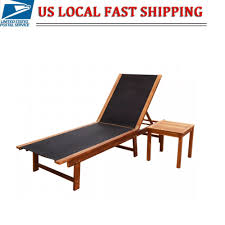 Details About Outdoor Adjustable Sun Patio Chaise Lounge Chair Pool Lawn  Lounger With Table Fascating Chaise Lounge Replacement Wheels For Home Styles Us 10999 Giantex Folding Recliner Adjustable Chair Padded Armchair Patio Deck W Ottoman Fniture Hw59353 On Aliexpress For With Details About Mainstays Brinson Bay Cushions Set Of 2 Durable New Lloyd Flanders Reflections Wicker Sun Lounger Outdoor Amazoncom Curved Rattan Yardeen Pack Poolside Homall Portable And Pe 1 Veranda Cover Beige China Plastic White With Footrest Havenside Kivalina Oak 2pack