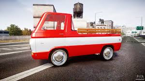 Dodge A100 Pickup 1964 For GTA 4 1955 Dodge Town Panel For Sale Classiccarscom Cc972433 Daytona Truck Beautiful 2005 55 Ram 1500 Quad Pickup Trucks In Miami Luxury Interior 2017 4x4 Love This Tailgate Ebay 191897681726 Adrenaline Pin By Jeannot Lamarre On Good Old Cars Pinterest Trucks With 28in 2crave No4 Wheels Exclusively From Butler Tires Pic Request Lowered 17 Wheels Page 3 Dodge Ram Forum Projects 2006 Xtreme Nx 1 Rancho Leveling Kit File55 C3 Pickup 01jpg Wikimedia Commons