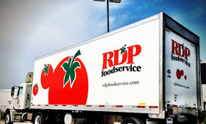 100 Food Service Trucks For Sale Restaurant Consulting RDP Foodservice