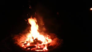 Bonfire At David's Backyard. - YouTube Best 16 Backyard Bonfire Ideas On The Before Fire On Backyard In The Dark Background Stock Video Footage Old Wood Shed Youtube Rdcny How To Throw Bestever With Jam Cabernet Top 52 Rustic Wedding Party Decor Addisons Support Advocacy Blog Ultra Where Friends Are Wikipedia Marketing Material Oconnor Brewing Company Backyards Splendid Safety In Pit Placement Free Images Asphalt Fire Soil Campfire 5184x3456 Bonfire Busted Flip Flops
