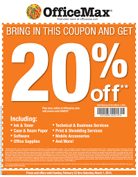 Lovely | Home Depot Lawn Mower Coupon 2015 | Insured By Ross Office Supplies Products And Fniture Untitled Max Business Cards Officemax Promo Code Prting Depot Specialty Store Chairs More Shop Coupon Codes Everything You Need To Know About Price Matching Best Buy How Apply A Discount Or Access Code Your Order Special Offers Same Day Order Ideas Seat Comfort In With Staples Desk 10 Off 20 Office Depot Coupon Spartoo 2018 50 Mci Car Rental Deals
