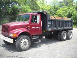 Dump Truck For Sale Miami As Well Electric Together With 2000 ...