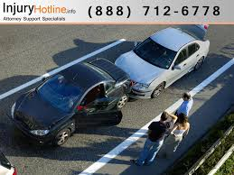 Car Accident Attorney Tampa - Guide Of Car Accident Lawyers And ... Best Truck Accident Lawyer New Jersey Youtube Personal Injury Attorney Tampa Disability Car Lawyers Motorcycle Florida Truck Accident Lawyer Version V7 Rand Spear On Danger Due To Unsecured Loads Omaha Attorneys Will Help Get Through Trucking Commercial Vehicle Accidents Crist Legal Pa Whats Causing These Tow Driver In Fatal Injuries Medinalaw Police Brutality Victims Could Benefit By Talking To A Eric Chaffin Bay Polk County Cyclist