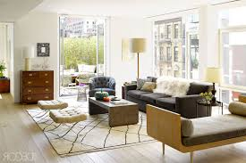 Living Room Curtain Ideas Beige Furniture by Living Room Best Rugs For Living Room Ideas Rugs For Living Room