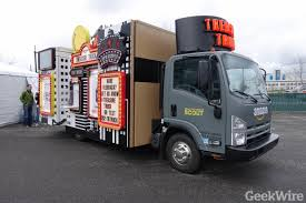 Amazon Is On A Roll, As The Treasure Truck Will Be Dispensing ... Moving Expenses California To Colorado Denver Parker Truck Pizza Bread Freshment Food Trucks Roaming Hunger 5th Wheel Truck Rental Fifth Hitch Van Switchback 30 Passenger Party Buses For And Boulder Penske 2824 Spring Forest Rd Usa August 72017 Uhaul Cargo Trailer At A Leasing We Oneil Cstruction Driving In Broomfieldweminstdenver Broomfield 63 Best Quirky Holidays Fun Humor Odds Ends Images On Farmer Joes