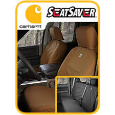 Carhartt Seat Covers/Seat Protectors - Ship Free Carbytes Chartt Twill Workdiscount Chartt Clothingclearance F150 Seat Covers News Of New Car Release Chevy Silverado Elegant 50 Best Amazoncom Covercraft Saver Front Row Custom Fit Cover Page 2 Ford Forum Community Review Unique 42 Lovely Pact Truck Bench Seat Cover Pics Diesel Prym1 Camo For Trucks And Suvs Realtree Free Shipping Quick Duck Jefferson Activechartt Truck Covers 2018 29 Luxury Motorkuinfo