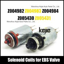 China Truck Parts Solenoid Valve For Volvo Scania Benz Photos ... Lvo Truck Parts Uk 28 Images 100 New 1998 Lvo Vnl Axle Assembly For Sale 522667 Used Mercedes Benz Truck For Sale Purchasing Souring Agent Ecvv China Parts Solenoid Valve Volvo Scania Cabmasterscom Cabs And Van From Iveco Trucks Air Compressor 20774294 20846000 95120040 Oem 48 Fantastic Semi Autostrach Spare Ireland Dryer Filter 21412848 223804 Spare Catalogue Motorjdico