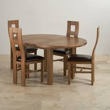 Modern Dining Room Sets Amazon by Dining Tables Modern Dining Room Sets Sale Small Apartment