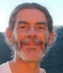 Joshua Barnes - IfA Faculty Joshua Barnes Joshuab34826679 Twitter Barnes Obituary Bellingen New South Wales Legacycom About Biography Phe Search Ifa Faculty J___barnes Mcc Boosters Inc Radin Signs Copies Of Austin Whos Who Tweets With Replies By Joshuacbarnes Contact H Co