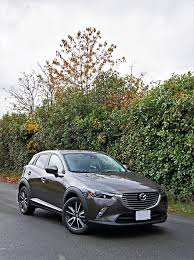 Tuttle Click Mazda | New Car Models 2019 2020
