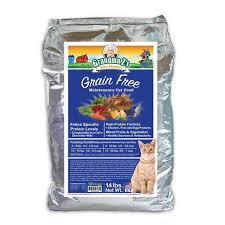 high protein cat food z s grain free chicken cat food zamzows