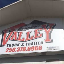 Valley Truck & Trailer Ltd - Opening Hours - 2551 Priest Ave ... Lehigh Valley Dairy _mg_00081 Proteins Truck Accident Goldsboro Daily Modesto Trucks Youtube Chino Ipdent Fire District Ca Apparatus Blog Getting Your Orchard Ppared Tractor Yuba 2003 Mazda 2dr Standard Cab B2300 Rwd Sb In Vinales On The Road Pinar Del Rio Province Cuba Fox Body Inc Advertisement Near Wsau Wis I Juice Truck Rollers Food Fest Day 2 Food Central Show 2013 Clovisca Clovis Park In Salinas Center Straight Up