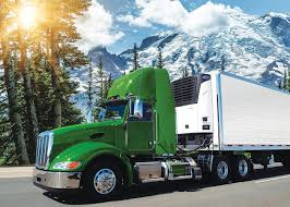 Movin' Out - Carrier Transicold To Offer New EPA-Approved ... 8x4 Heavy Duty Cement Bulk Carrier Truck 30m3 Tank Volume Lhd Rhd Postal 63 Dies On The Job In 117degree Heat Wave Peoplecom Ani Logistics Group Trailer For Honda Car Editorial Affluent Town 164 Diecast Scania End 21120 1000 Am Full Landing 5tons Wreck If Jac Low Angle Tilt Champion Frames American Galvanizers Association 1025 2000 Peterbilt 379 Sale Salt Lake City Ut Toy Transport Truck Includes 6 Cars And Flat Shading Style Icon Car Carrier Deliver Vector Image