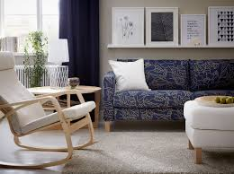 living room inspirations poang chair cushion cover ideal room
