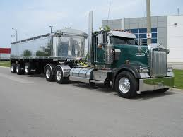 Dump Trailers – Stargate Trailers Smarter Use Of Trailer Roof Fleet Owner Surgenor National Leasing New Used Dealership Ottawa On Federal Motor Truck Registry Pictures 2019 Ford F650 F750 Medium Duty Work Fordcom Commercial Box Straight For Sale On Cab Chassis Trucks N Trailer Magazine Customize J Brandt Enterprises Canadas Source For Quality Ponies Stargate Trailers Panther Expited Trucking Best Image Kusaboshicom 2013 Intertional 24ft 4300 Youtube Lease Lrm