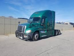 TRUCKS FOR SALE Used 2009 Peterbilt 387 For Sale 1889 J Brandt Enterprises Canadas Source For Quality Used Semitrucks 1952 Peterbilt Classic 350 In Need Of Some Lovin Peterbilt Trucks Sale Truckmarket Llc 1977 352 Cabover For Youtube 4 Door 362 Pinterest Peterbuilt First 579 Ultraloft Tractor 1959 359 At Truckpapercom Hundreds Dealer Zach Beadles 1976 Cabover He Wont Soon Sell 12 Gauge Customs Award Wning Custom Trucks And Parts St Louis Park Minnesota Dealership Allstate Group Old Rule Buckeye Country Hemmings Daily