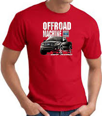 Ford Truck T-Shirt - F-150 4X4 Offroad Machine Adult Red Tee Shirt ... Fair Game Ford Truck Parking F150 Long Sleeve Tshirt Walmartcom Raptor Shirt Truck Shirts T Mens T Shirt Performance Racing Motsport Logo Rally Race Car Amazoncom Sign Tall Tee Clothing Christmas Vintage Tees Ford Lacie Girl Classic Shirtshot Rod Rat Gassers And Muscle Shirts Jeremy Clarkson Shop Mustang Fastback Gifts For Plus Size Fashionable Casual Nice Short Trucks Apparel Incredible Ford Driving Super Duty Lariat 2015 4x4 Off Road Etsy