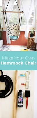 Hammock Chair DIY - A Beautiful Mess How To Decorate A Small Living Room 23 Inspirational Purple Interior Designs Big Chill Teen Bedrooms Ideas For Decorating Rooms Hgtv Large Balcony Design Modern Trends In Fniture And Chair Wikipedia Hang Wall Haings Above Couch Home Guides Sf Gate Skempton Ding Table Chairs Set Of 7 Ashley 60 Decor Shutterfly Teenage Bedroom Color Schemes Pictures Options 10 Things You Should Know About Haing Wallpaper Diy Inside 500 Living Rooms An Aessment Global Baby Toddler Swing A Beautiful Mess