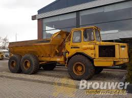 Used Volvo -a-25-6x6 Articulated Dump Truck (ADT) Year: 1993 Price ... 2002 Cougar 6x6 Ppv Military Truck Trucks Offroad Q Wallpaper Renault Kax460266x6_timber Year Of Mnftr 2012 Price Thomas Camiva Alpiroute Truck 30400 Bas Trucks Digital Renderings Startech Range Rover Longbox Pickup Silverstatespecialtiescom Reference Section Freightlinerokosh Video Find Mercedesbenz Unveils Awesome G63 Amg Trend News Rc4wd 114 Beast Ii Kit Towerhobbiescom Samil 100 Allwheel Drive Stewart Stevenson M1086 5 Ton Cargo With Material Diamond T 4ton Wikipedia Hennessey Velociraptor 6x6 Performance Studebaker Us6 2ton