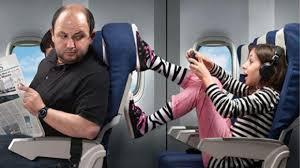 siege avion 6 astuces pour choisir le meilleur siège dans l avion