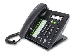 IP622W - Wi-Fi IP Phone - Flyingvoice Technology--VoIP Gateway ... Fts Telecom Phones Voip Speakerphone Suppliers And Manufacturers Yealink Cp860 Ip Conference Phone Netxl Amazoncom Polycom Cx3000 For Microsoft Lync Cisco Cp7985g Video 7985 7985g Ebay Wifi Sip At Desk Archives My Voip News Soundstation 2 Amazoncouk Electronics
