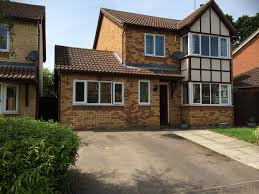 100 House Conversions Home Converters Garage Conversion Specialists Home