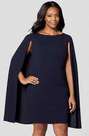 Dress Barn Plus Size Formal Wear - Gaussianblur Plus Size Drses Metallic Lace Dress Dressbarn We Couldnt Be Happier To See This Fall Style Take A Lacy Turn 597 Best Dress Images On Pinterest Clothes Beautiful Drses Stepmother Of The Bride Attire Mother Cocktail Special Occasion Anthropologie Formal Petite Barn Open Shoulder Petite Cheap Barn Plus Size Buy Quality Long Sleeve Wedding 5 Whattowear Clues Cove Girl 22 Little Black Party Wear Gaussianblur