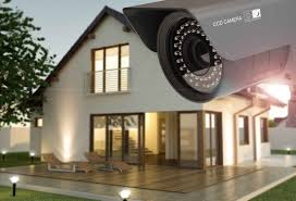 Home Security Systems Adelaide - Rite Price Security Home Security System Design Ideas Self Install Awesome Contemporary Decorating Diy Wireless Interior Simple With Text Messaging Nest Is Applying Iot Knhow To News Download Javedchaudhry For Home Design Amazing How To A In 10 Armantcco Philippines Systems Life And Travel Remarkable Best 57 On With
