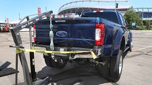 2017 Ford Super Duty F-250, F-350 Review With Price, Torque, Towing ... 2017 Ford Super Duty F250 F350 Review With Price Torque Towing 2008 Ford Truck Trucks Newportplaintalkcom Maisto 2005 Lariat Pickup Truck Powerstroke Diesel 118 2002 73l Power Stroke Engine 8lug Magazine Test Drive Crew Cab The Daily 2018 Review Ratings Edmunds 2010 Xl Grain Body Dump For Sale 569491 New For Sale Near Des Moines Ia Lift Kit Ca Automotive 2019 Model Hlights Fordcom 2009 Cummins
