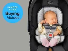 The Best Car Seats In 2019: Chicco KeyFit 30, Graco SnugRide ... Fniture Classy Design Of Kmart Booster Seat For Modern Graco Blossom 6in1 Convertible High Chair Fifer Walmartcom Styles Baby Trend Portable Chairs Walmart Target And Offering Car Seat Tradein Deals Get A 30 Gift Card For Recycling Fisherprice Spacesaver Pink Ellipse Swiviseat 3in1 Abbington Ergonomic Baby Carrier High Chairs Cosco Simple Fold Buy Also Banning Infant Inclined Sleepers Back Car Recalls 2table After 5 Kids Are Injured
