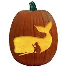 Minecraft Pumpkin Stencils Free Printable by Graveyard Pumpkin Carving Stencil Free Pdf Pattern To Download