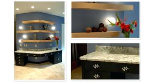 Shelves Tremendous Office Floating Wall Design Depot Home Cabinets Space Interior Ideas Designers Collections Furni And Cool Beds For Teens With