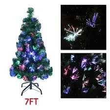 Prelit Christmas Trees Near Me 9 Ft Pre Lit Tree Lowes 65