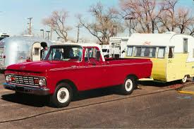 Albuquerque Historical Truck Club - Home Used Trucks Alburque Inspirational 450 Best Fj60 Images On Ford In Nm For Sale Buyllsearch 2017 Chevrolet Silverado Marks Casa 2019 Ram 1500 In Dodge Ram Australia Cars Rees Car Jackson Equipment Co Heavy Duty Truck Parts At Lexus Of Autocom Cab Chassis Morning Star Motor Company 1995 Nissan For By Private Owner 87112 A Motors Llc