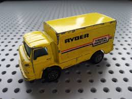 CORGI JUNIORS - Vintage - Leyland Terrier Ryder Truck Rental ... Uhaul Rentals Moving Trucks Pickups And Cargo Vans Review Video 26ft Truck Rental Drivers For Hire We Drive Your Anywhere In The Corgi Juniors Vintage Leyland Trier Ryder Renting A Pickup Vs Cargo Van Insider Box In Stock Photos Start Home Search Kokomo Circa May 2017 Location Moving Truck Rental Highway Traffic Footage Metro If You Want To Use This Image Flickr Trucks Fileryder Truckjpg Wikimedia Commons