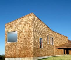 104 Contemporary Cedar Siding Be Wood Inspired Interfor