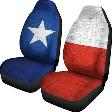 Texas Flag Seat Covers (Set Of 2) - Military Tees Saddling Up And Riding At The 2017 Texas Truck Rodeo The Guy Who Sells My Company Propane Accsories Has Muzzys Edition 3m Stick On Emblem Badge For Gmc Sierra Chevy Munday Chevrolet Houston Car Dealership Near Me Keystone Big Show Home Of East West Texasedition Trucks All Lone Star Halftons North Rio Accsories Xd Northpark Best Of 2018 South Buick In Mcallen Serving Mission Grande Coast To 2014 Everything Is Bigger In Truth About