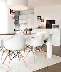 pin leoli auf dining room haus deko haus interieurs