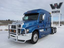 100 Star Truck Rental Western S Edmonton Western North Ltd