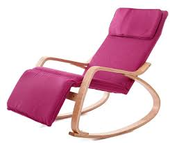 Cheap Rocking Chair Bentwood, Find Rocking Chair Bentwood ... Difference Between Glider And Rocker Bedroom Surprising Red Rocking Chairs Outdoor Use White All Poly Fan Back Swivel Everything Amish Rockers Lainey By Best Home Furnishings Details About Northlight Vibrant Retro Metal Tulip Single Hans J Wegner A J16 Rocking Chair Bukowskis Cheap Chair Bentwood Find Contemporary Armchair Polyester Rocker Kola Rocking With Ottoman Bwnmaroon 72x105x66 Centimeter