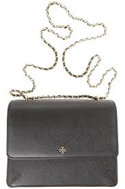 Tory Burch Code / Cheap Benefit They Re Real Mascara Shewin 30 Coupon Code My Polyvore Finds Fashion This Clever Trick Can Save You Money At Neiman Marcus Wikibuy Free Shipping Tory Burch Rock Band Drums Xbox 360 Tory Burch Coupons 2030 Off 200 Or Forever 21 Promo Codes How To Find Them Cute And Little When Are Sales 2018 Sale Haberman Fabrics Coupons Coupon Code June Ty2079 Application Zweet Miller Sandals 50 Most Colors Included 250 Via Promo